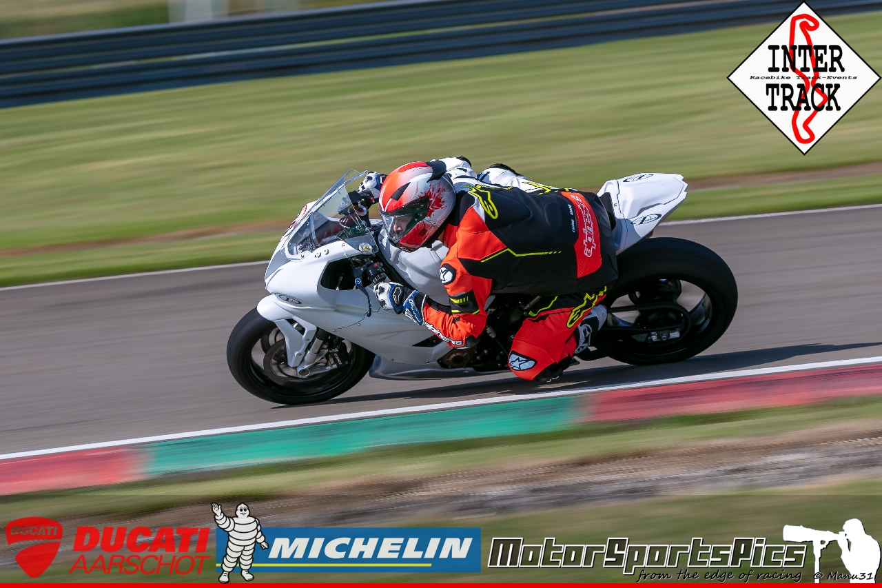 18+19-07-2020 Inter-Track at Mettet group 3 Yellow #160