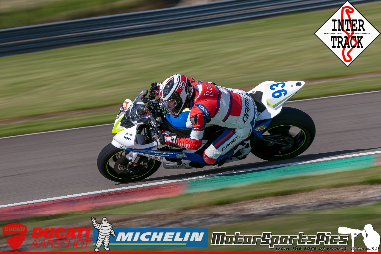 18+19-07-2020 Inter-Track at Mettet group 3 Yellow #161
