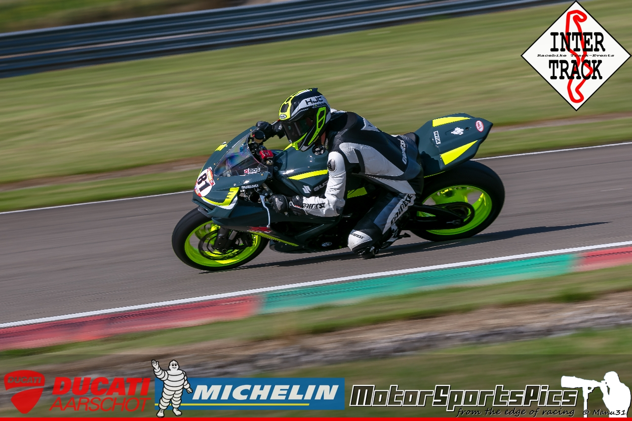 18+19-07-2020 Inter-Track at Mettet group 3 Yellow #162