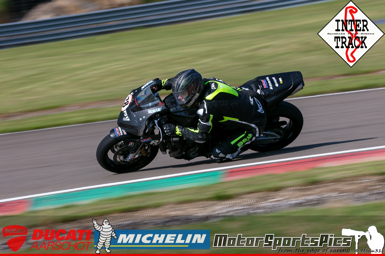 18+19-07-2020 Inter-Track at Mettet group 3 Yellow #163