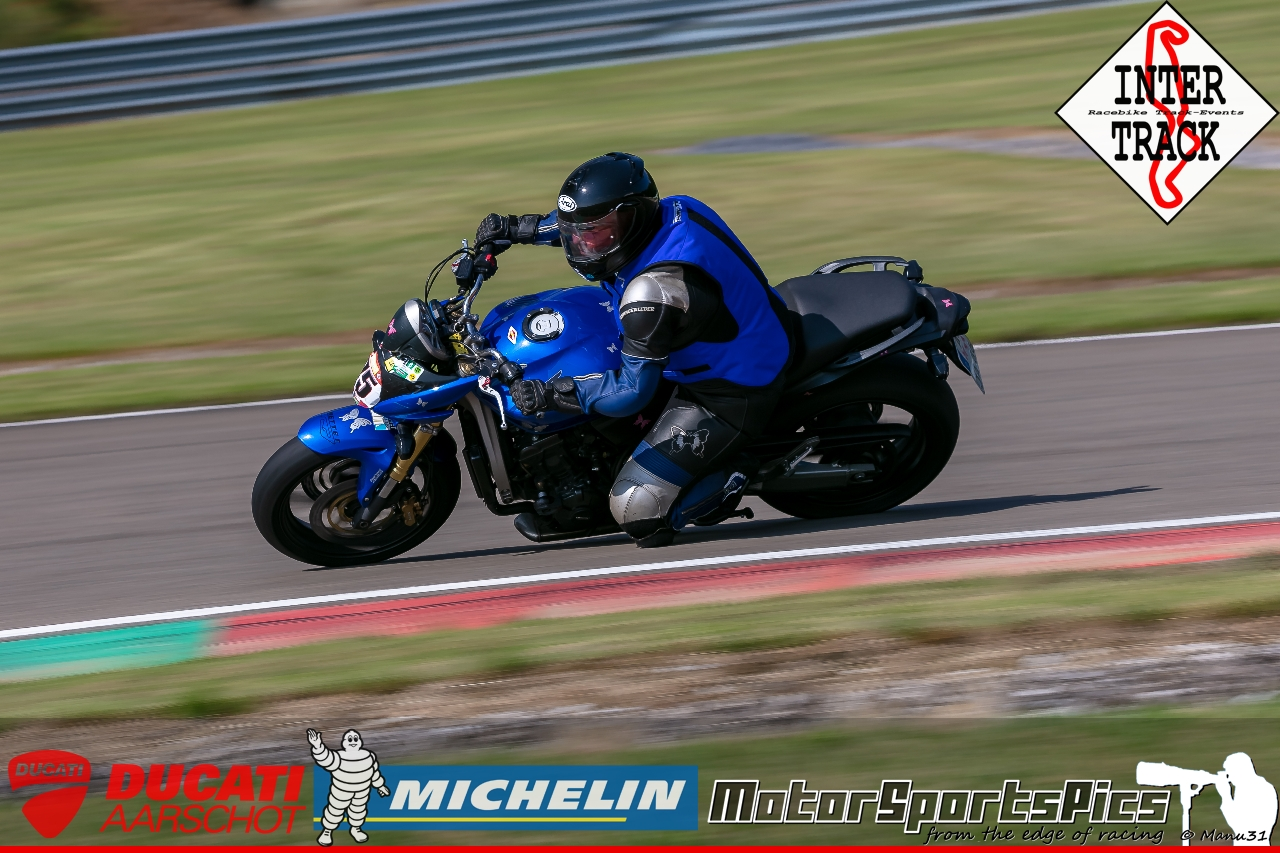 18+19-07-2020 Inter-Track at Mettet group 3 Yellow #165