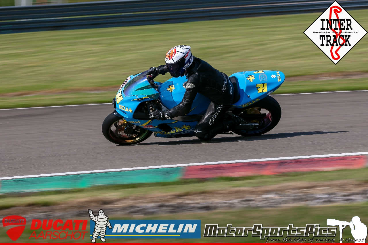 18+19-07-2020 Inter-Track at Mettet group 3 Yellow #168
