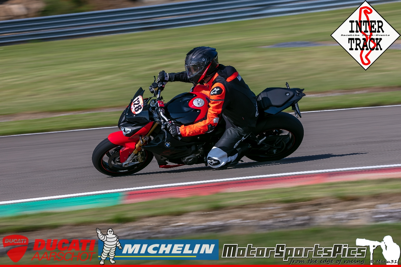 18+19-07-2020 Inter-Track at Mettet group 3 Yellow #169