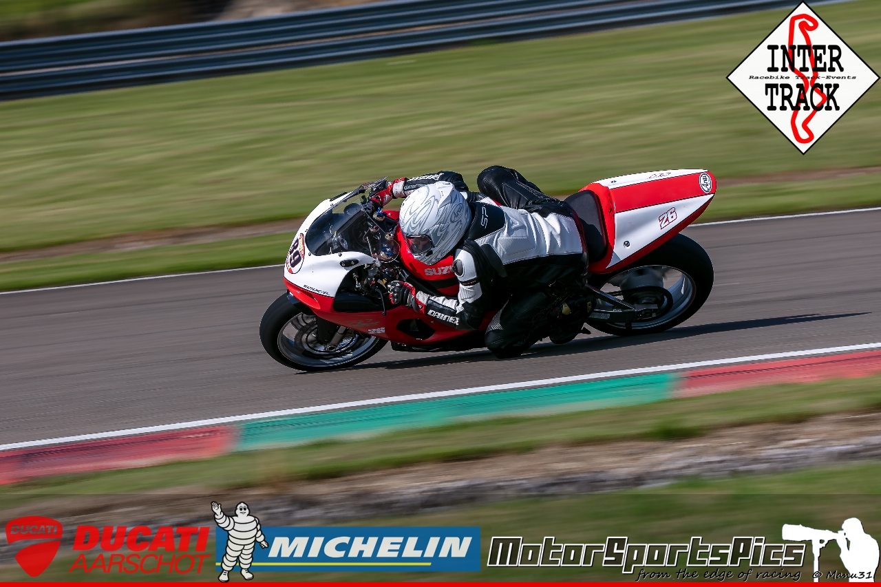 18+19-07-2020 Inter-Track at Mettet group 3 Yellow #171