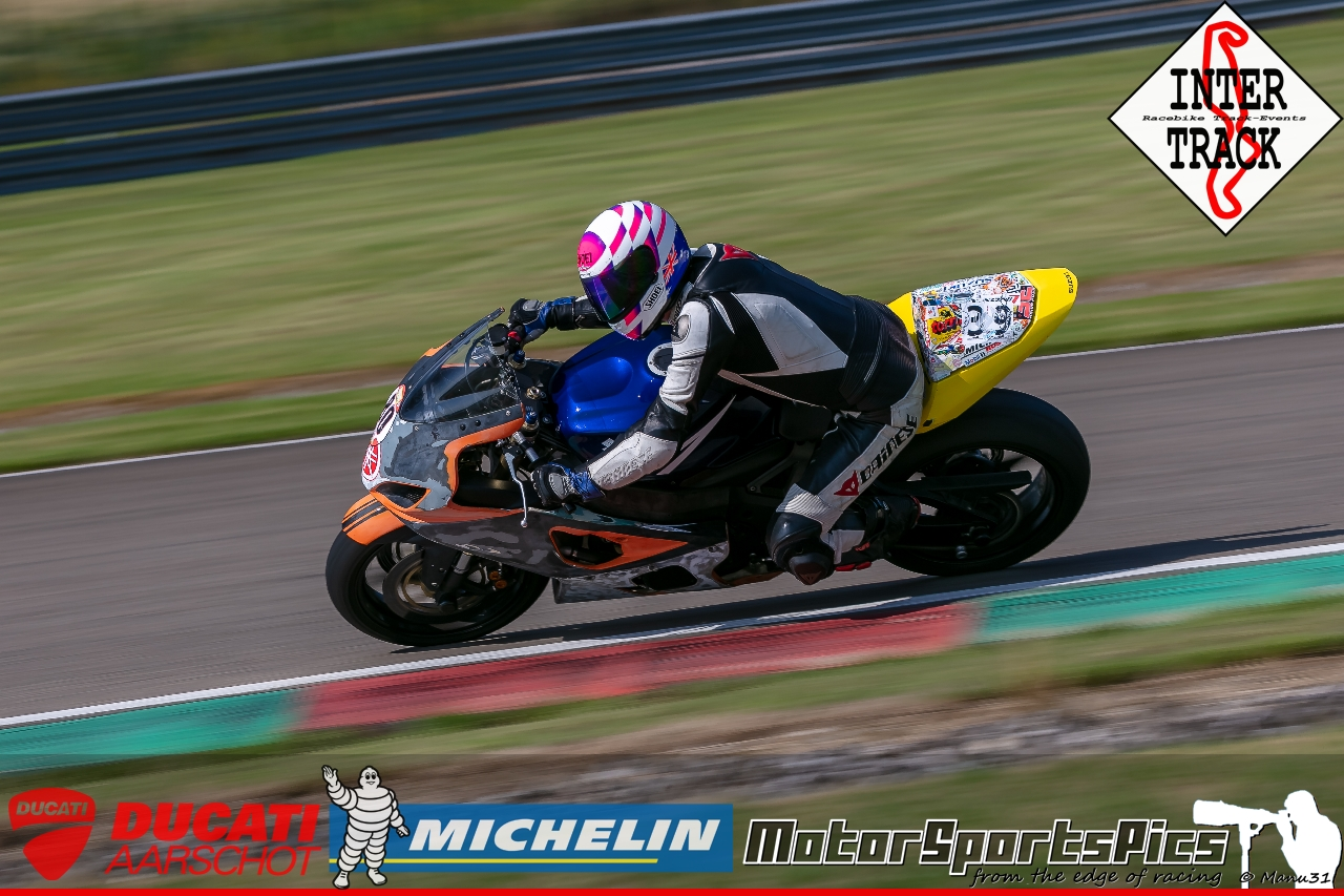 18+19-07-2020 Inter-Track at Mettet group 3 Yellow #178