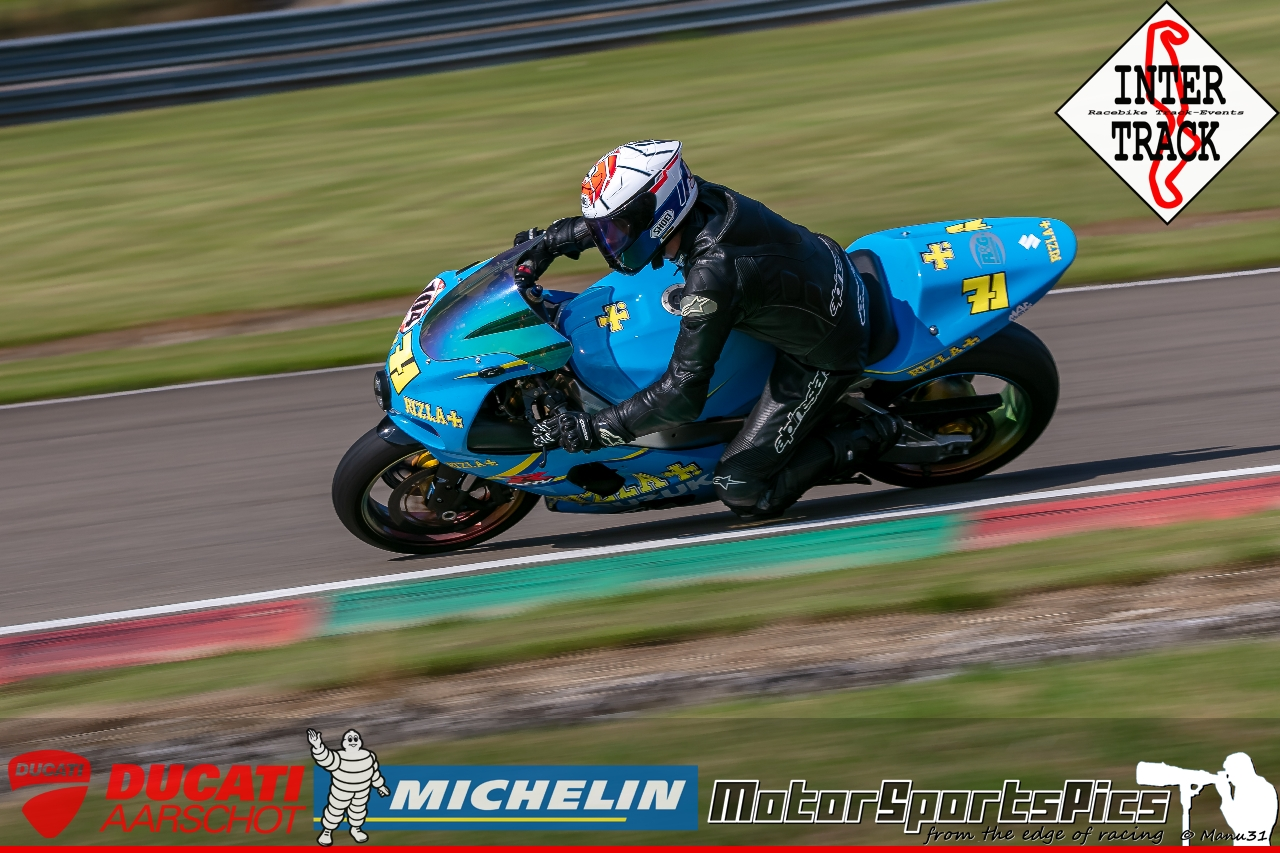 18+19-07-2020 Inter-Track at Mettet group 3 Yellow #179