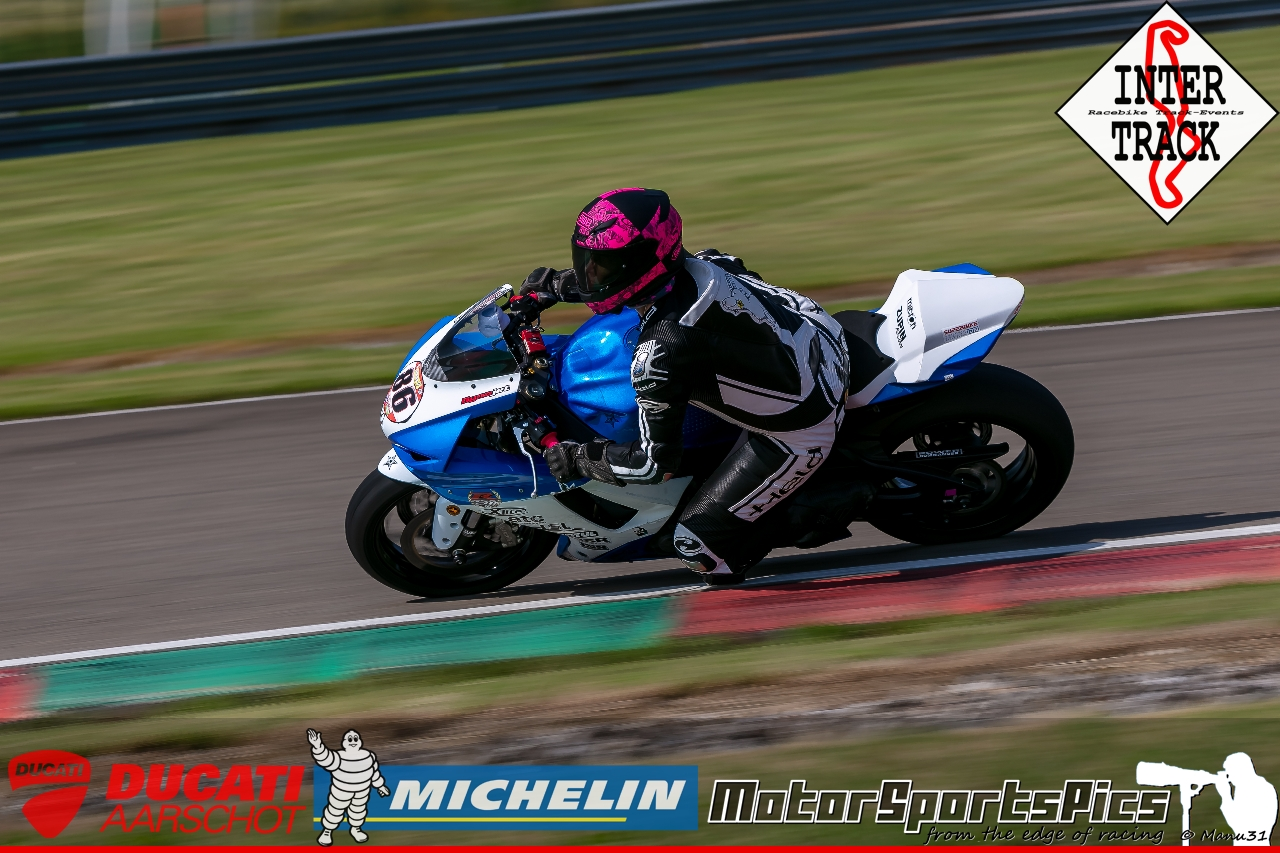 18+19-07-2020 Inter-Track at Mettet group 3 Yellow #180