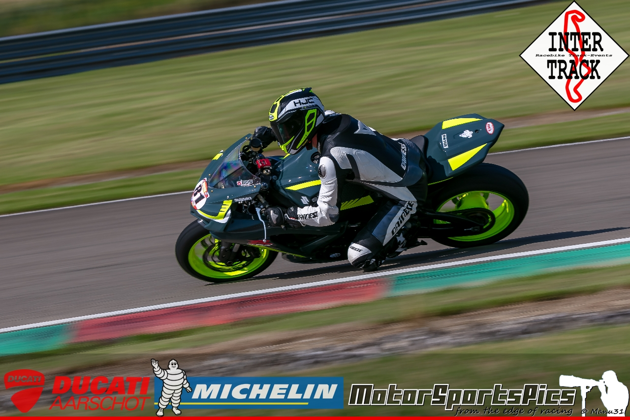 18+19-07-2020 Inter-Track at Mettet group 3 Yellow #181