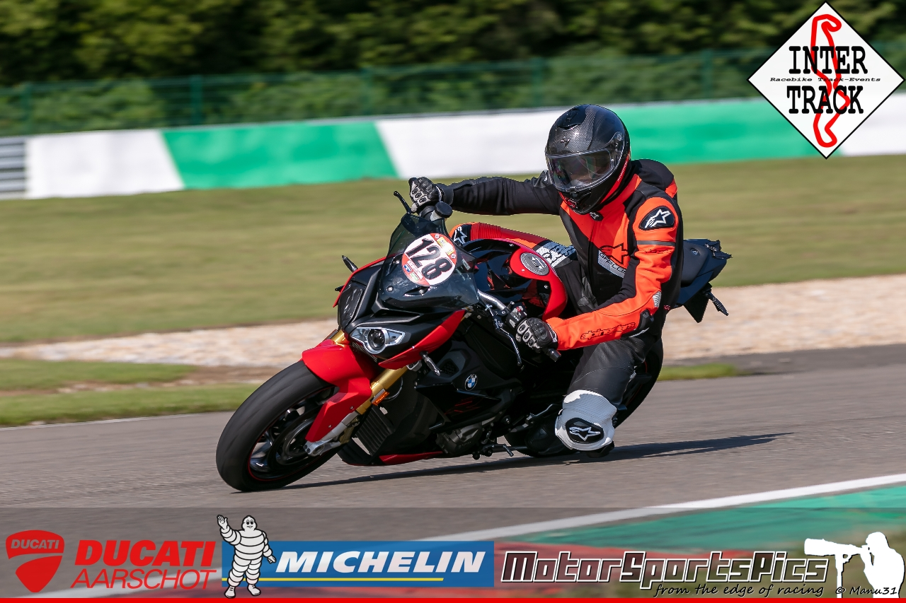 18+19-07-2020 Inter-Track at Mettet group 3 Yellow #185