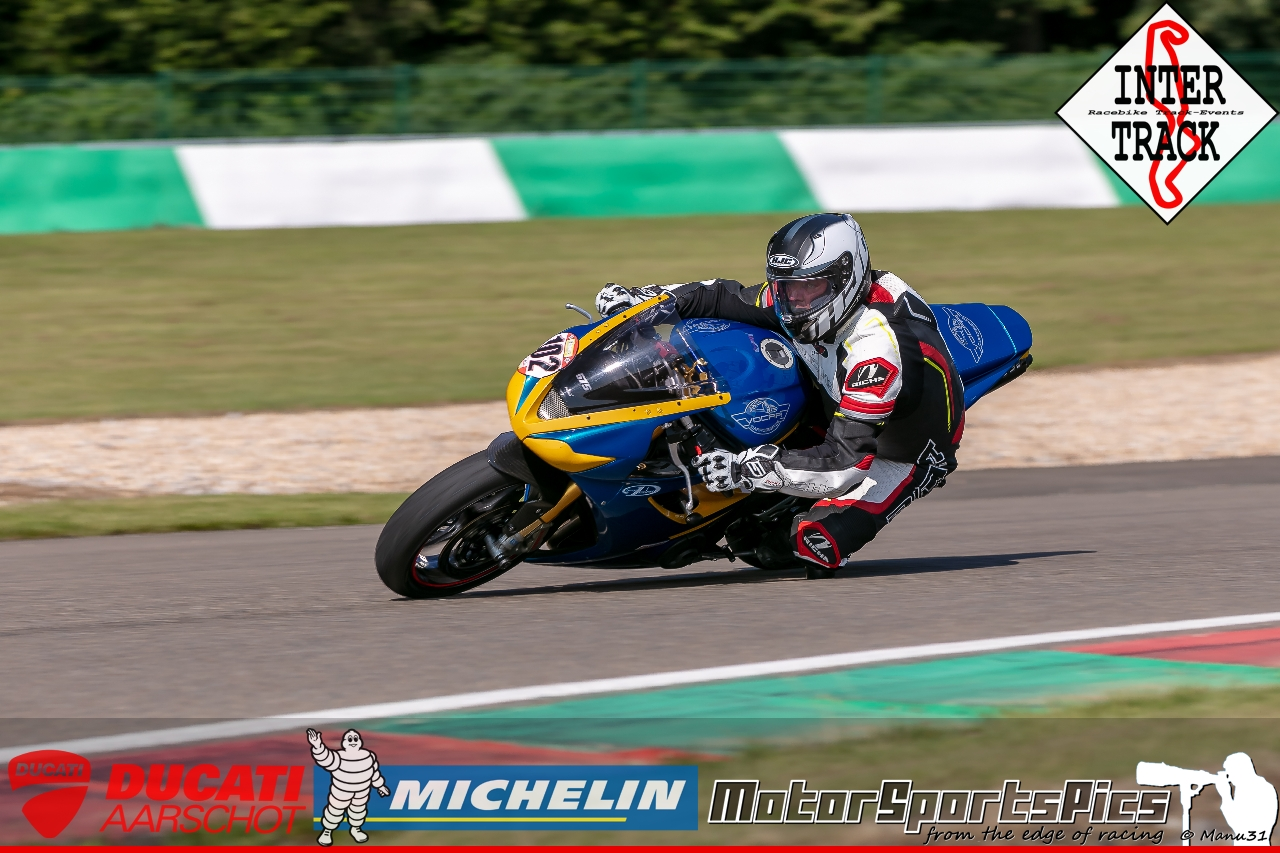 18+19-07-2020 Inter-Track at Mettet group 3 Yellow #188