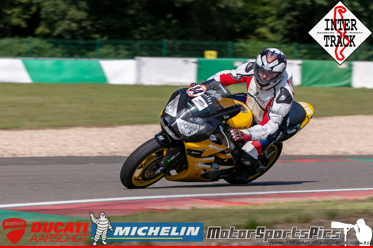 18+19-07-2020 Inter-Track at Mettet group 3 Yellow #190