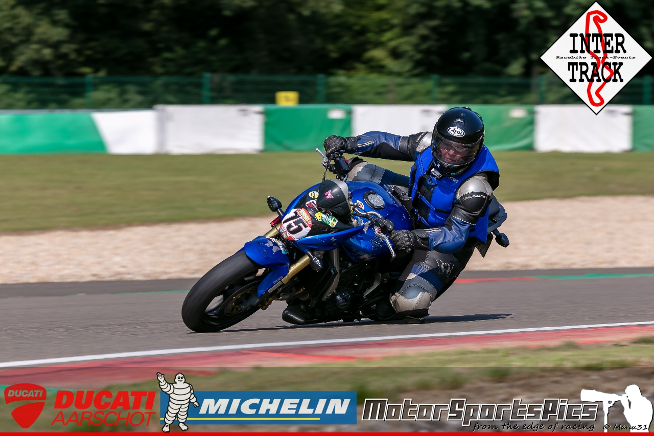 18+19-07-2020 Inter-Track at Mettet group 3 Yellow #191
