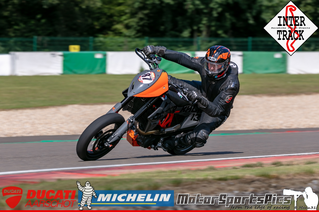 18+19-07-2020 Inter-Track at Mettet group 3 Yellow #193