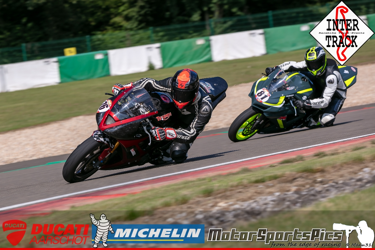 18+19-07-2020 Inter-Track at Mettet group 3 Yellow #198