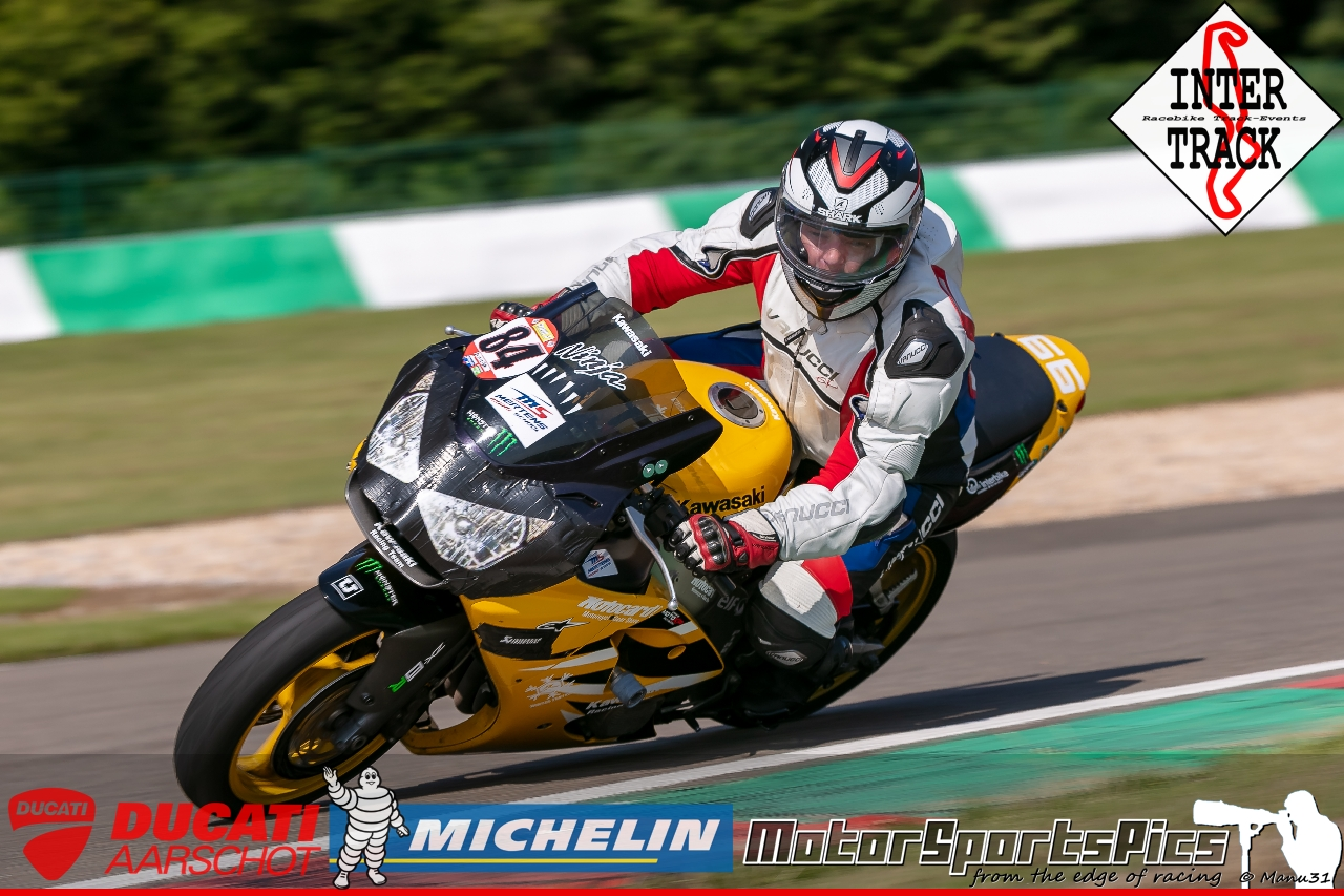 18+19-07-2020 Inter-Track at Mettet group 3 Yellow #202