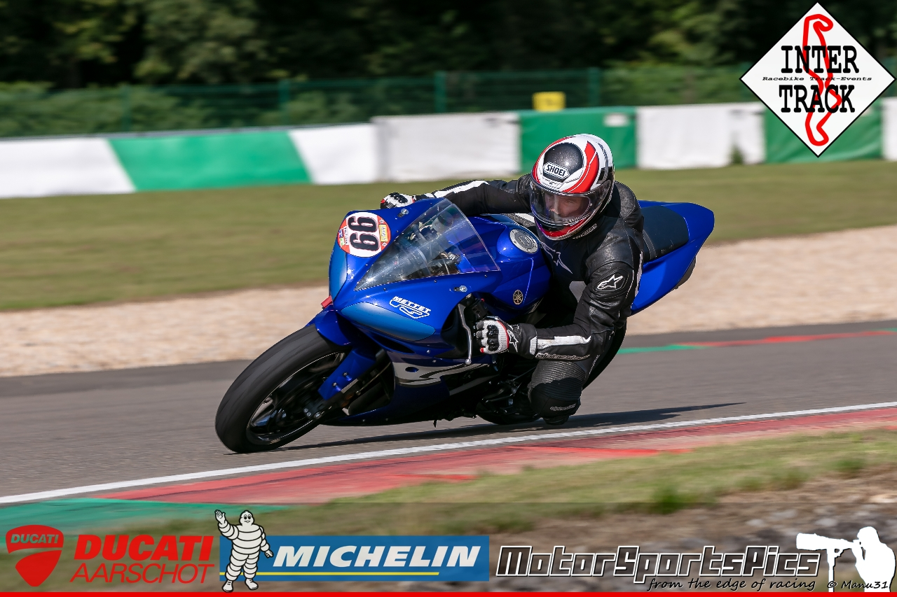 18+19-07-2020 Inter-Track at Mettet group 3 Yellow #207