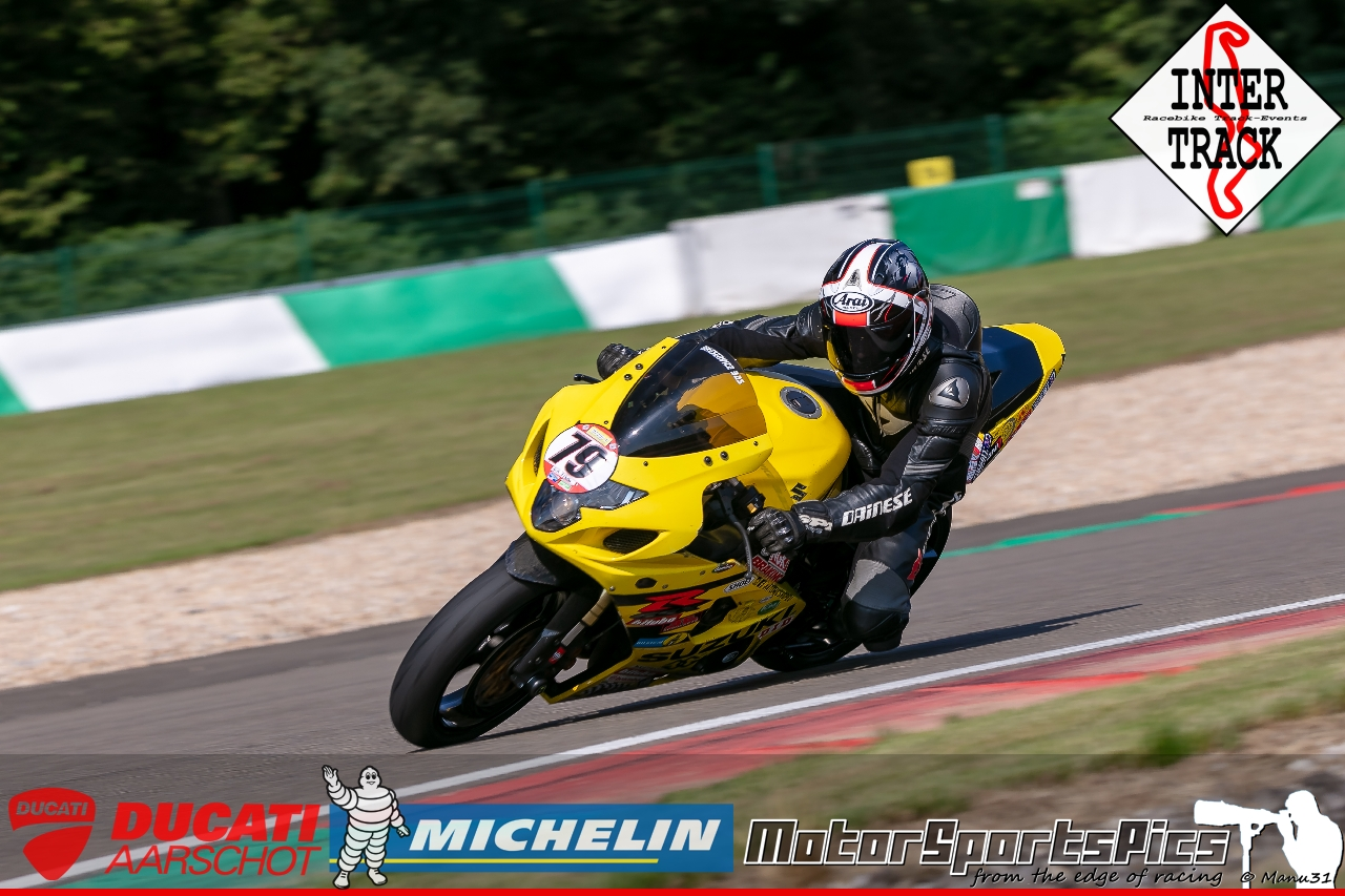 18+19-07-2020 Inter-Track at Mettet group 3 Yellow #213