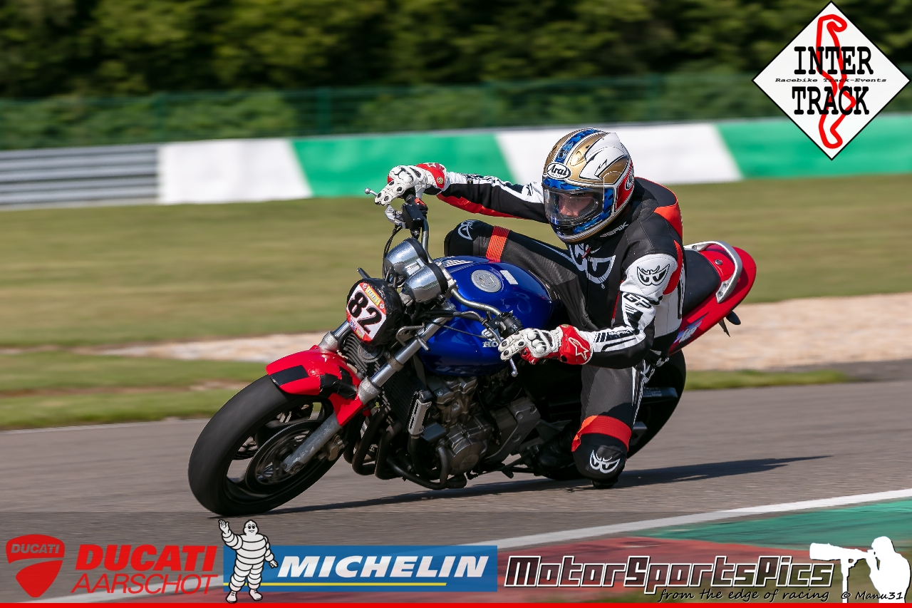 18+19-07-2020 Inter-Track at Mettet group 3 Yellow #215