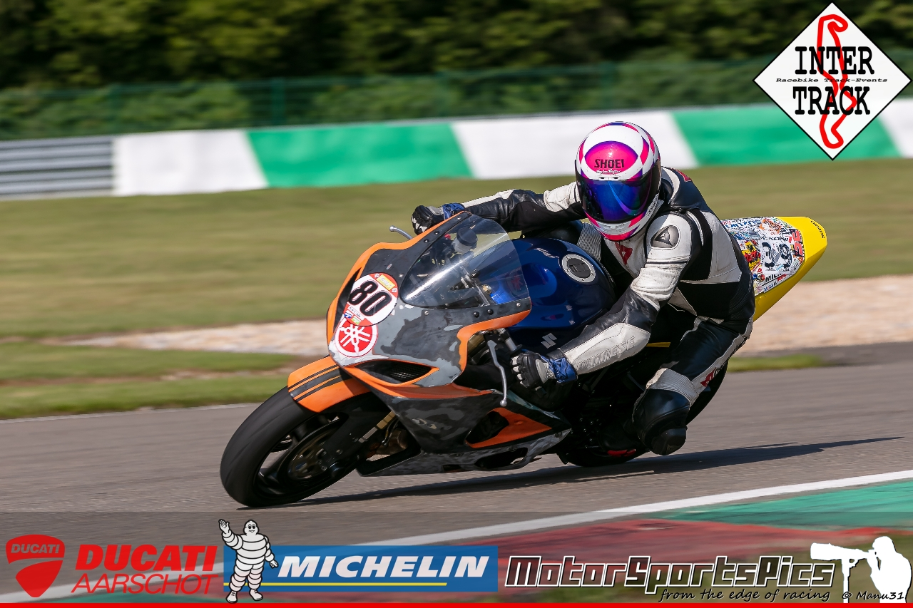 18+19-07-2020 Inter-Track at Mettet group 3 Yellow #217
