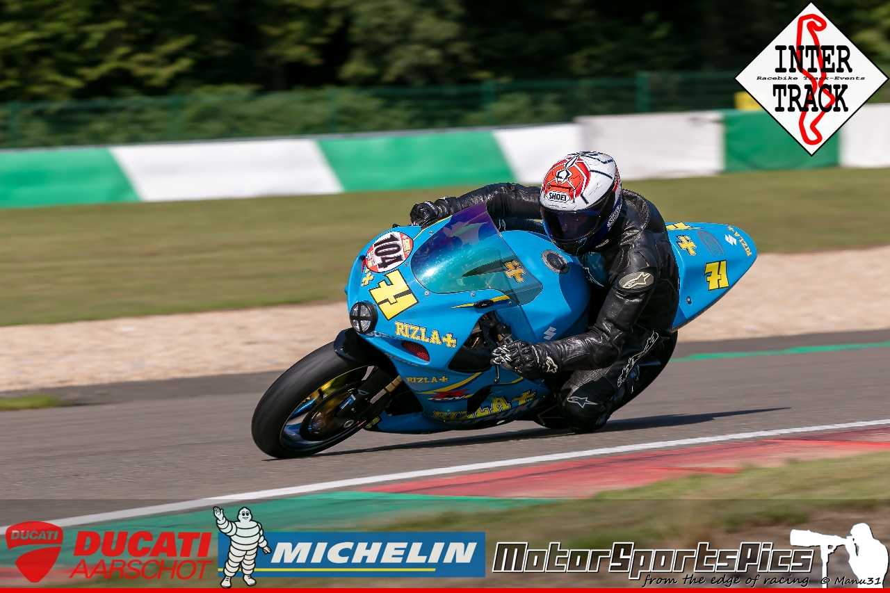 18+19-07-2020 Inter-Track at Mettet group 3 Yellow #218