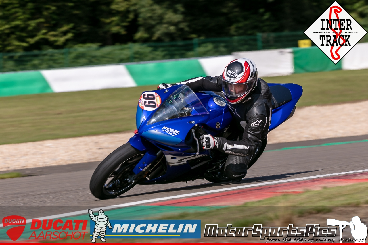 18+19-07-2020 Inter-Track at Mettet group 3 Yellow #219