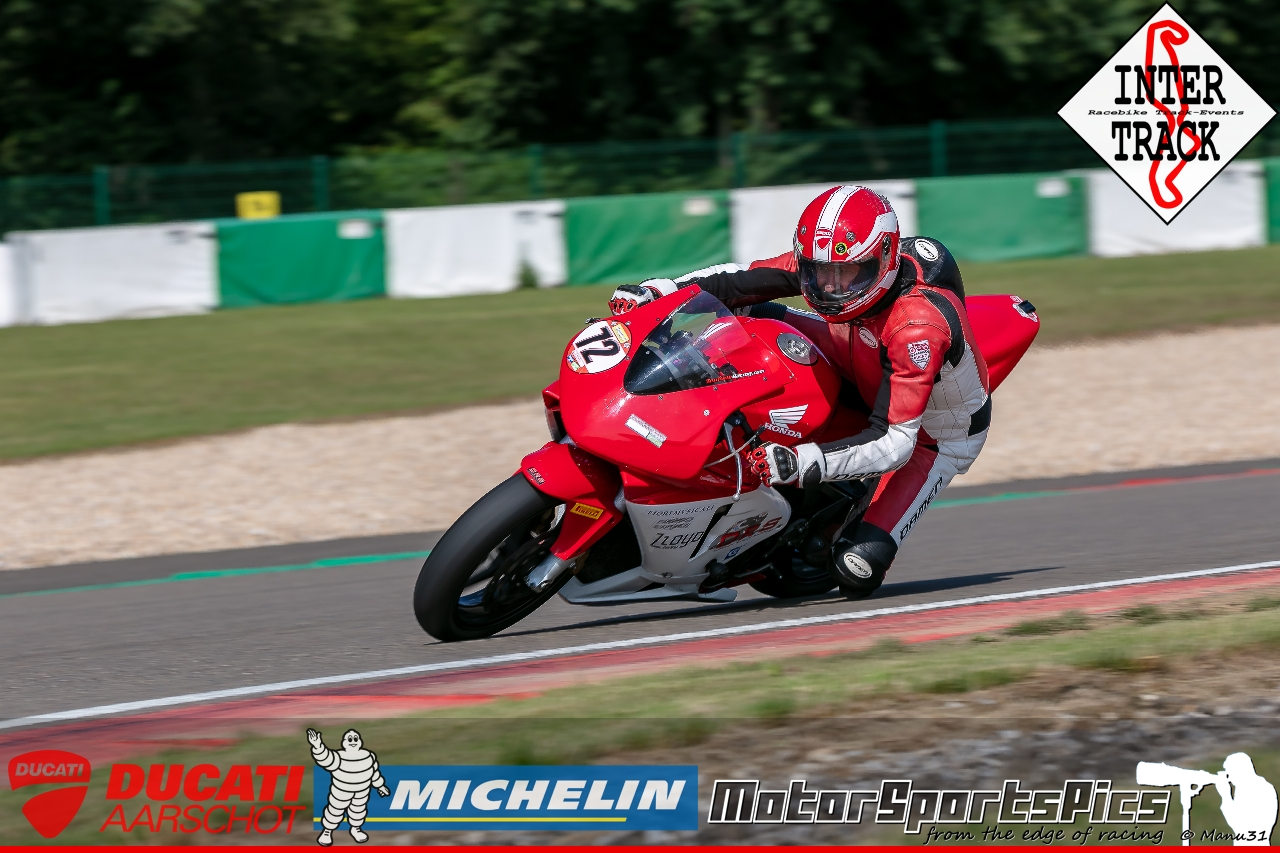 18+19-07-2020 Inter-Track at Mettet group 3 Yellow #220