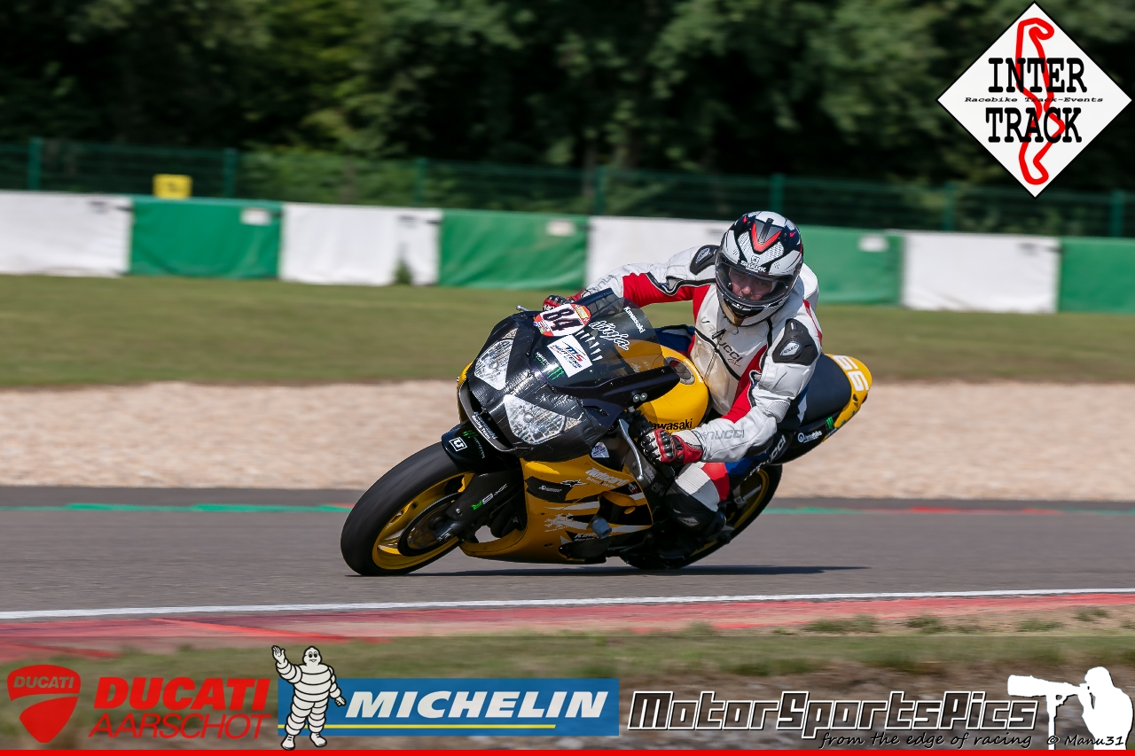 18+19-07-2020 Inter-Track at Mettet group 3 Yellow #224