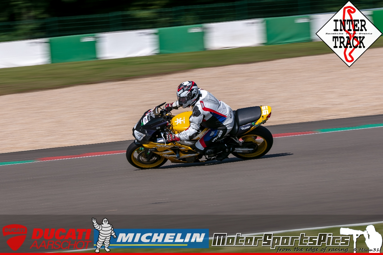 18+19-07-2020 Inter-Track at Mettet group 3 Yellow #235