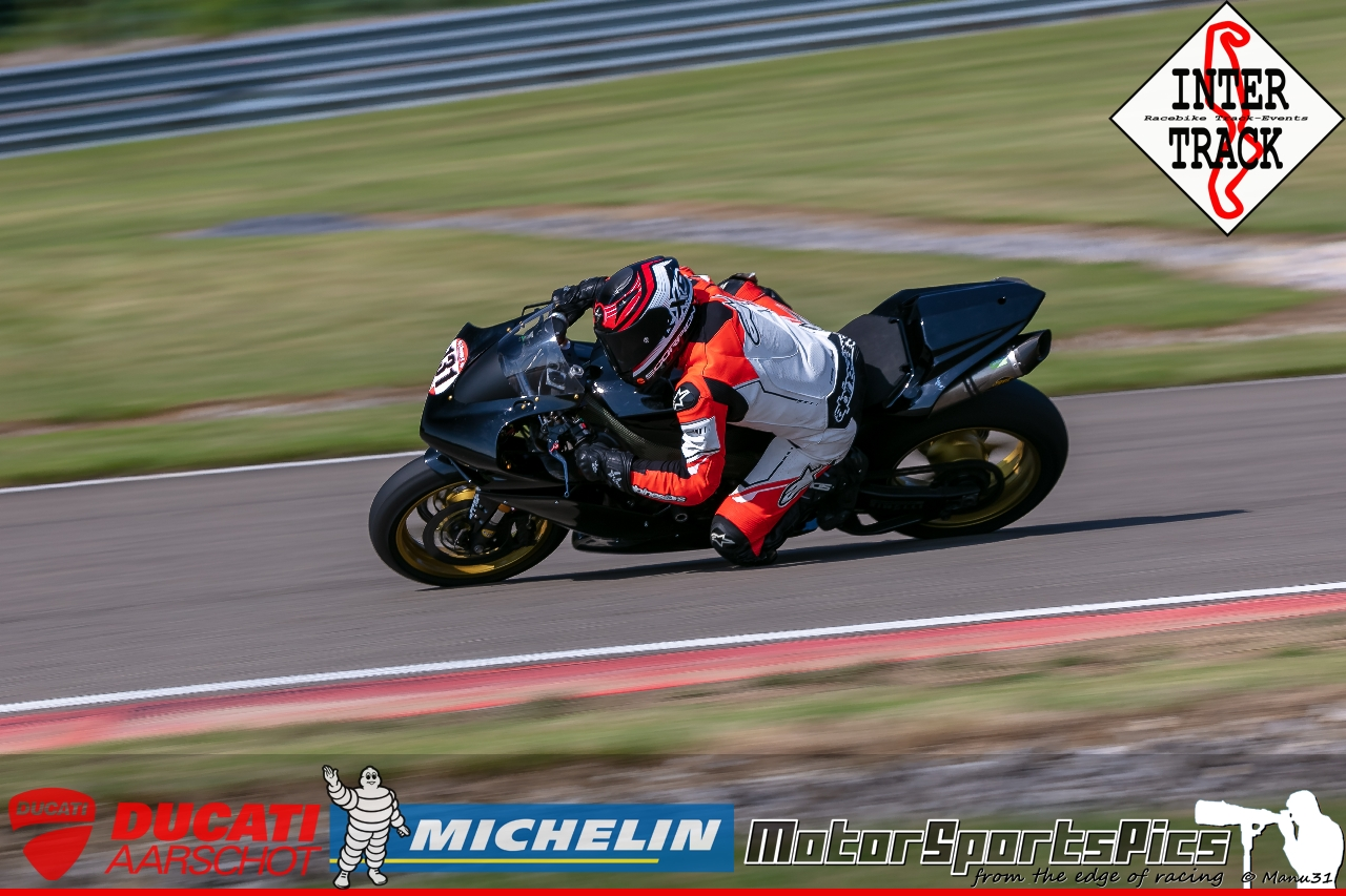 18+19-07-2020 Inter-Track at Mettet group 4 Red #213