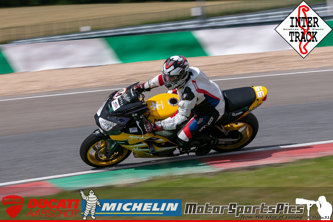 18+19-07-2020 Inter-Track at Mettet group 3 Yellow #251
