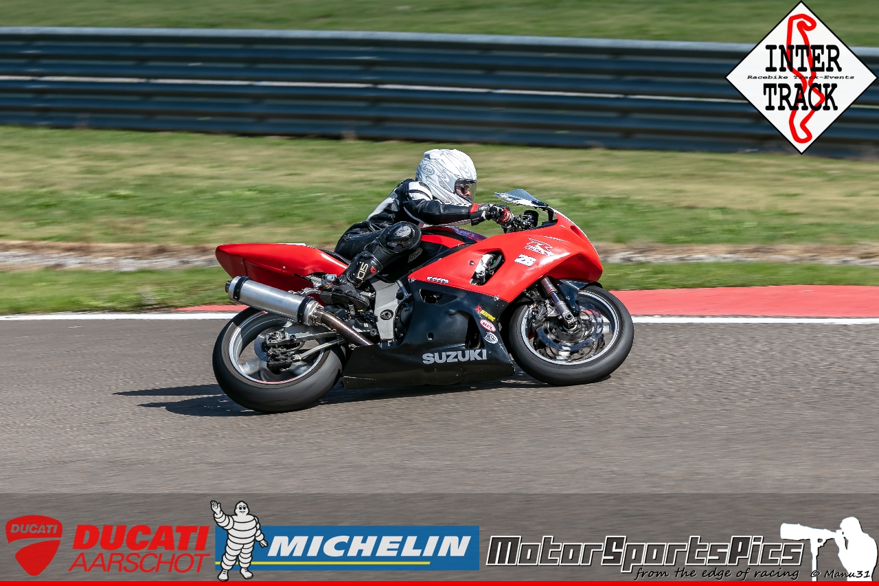 18+19-07-2020 Inter-Track at Mettet group 4 Red #560