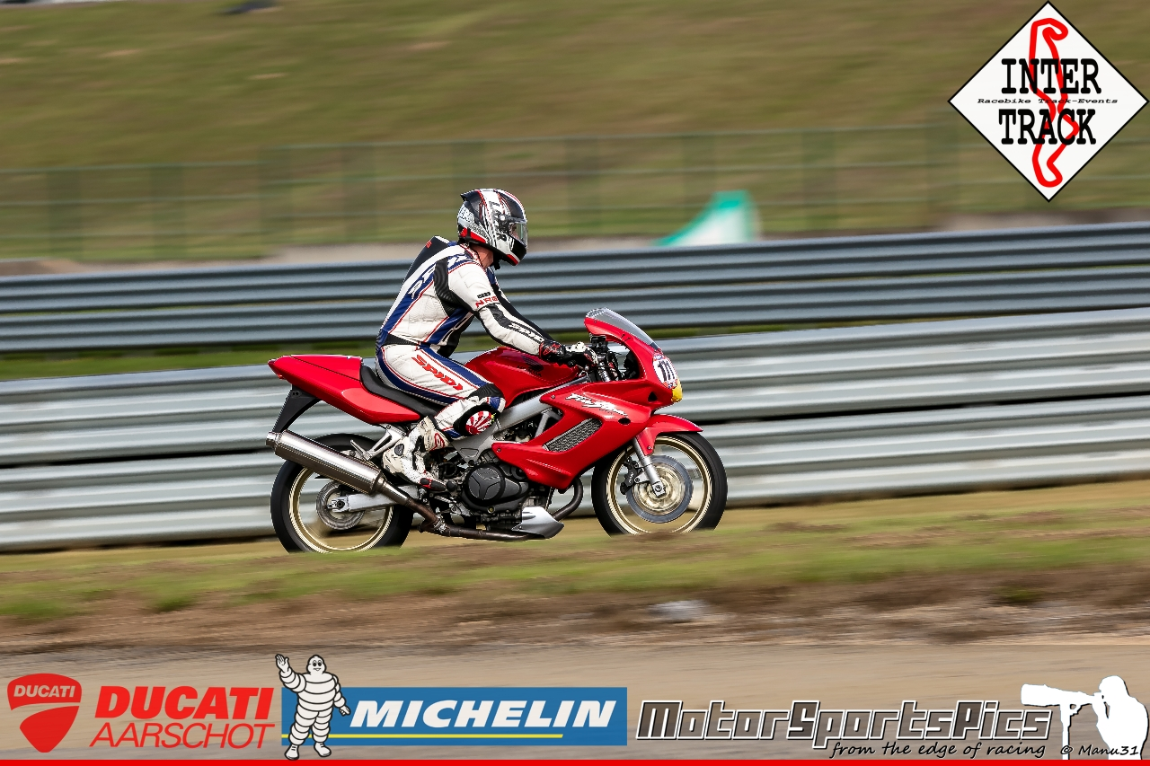 18+19-07-2020 Inter-Track at Mettet group 2 Blue #518