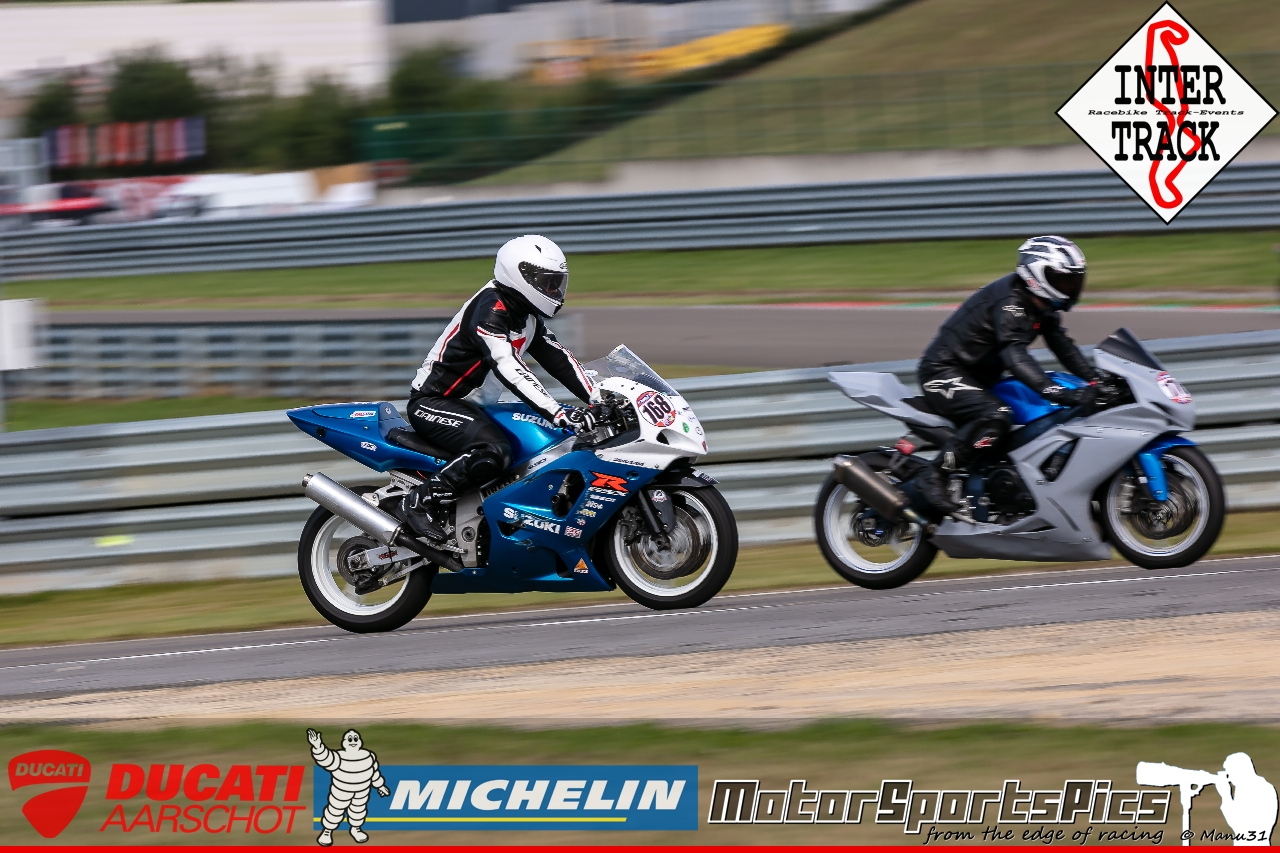 18+19-07-2020 Inter-Track at Mettet group 2 Blue #521