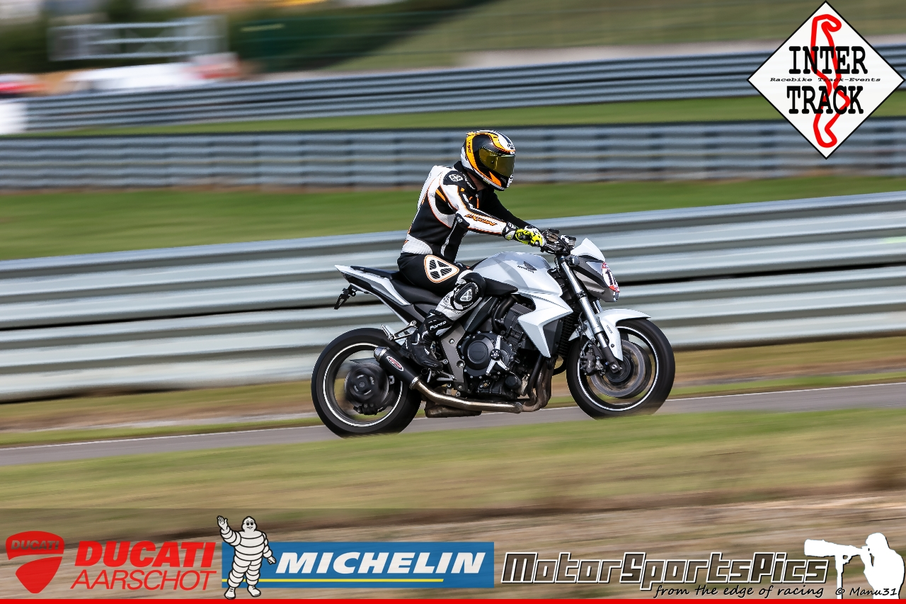 18+19-07-2020 Inter-Track at Mettet group 2 Blue #550