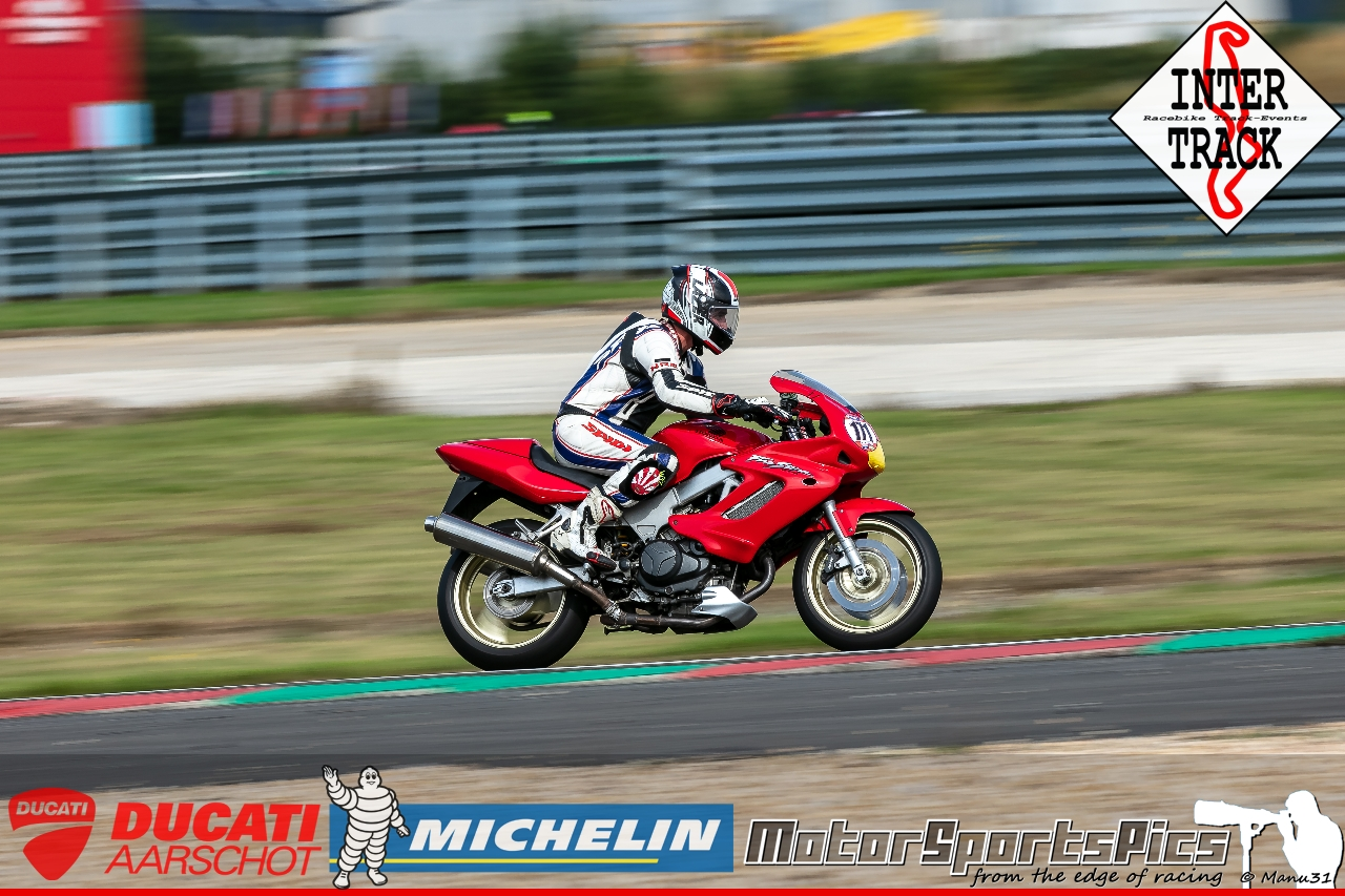 18+19-07-2020 Inter-Track at Mettet group 2 Blue #558