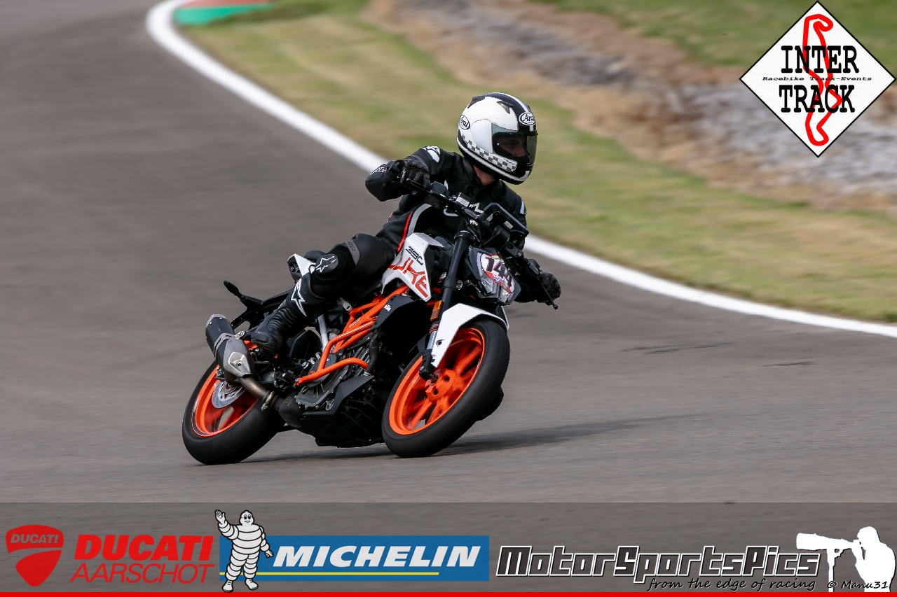 18+19-07-2020 Inter-Track at Mettet group 1 Green #616