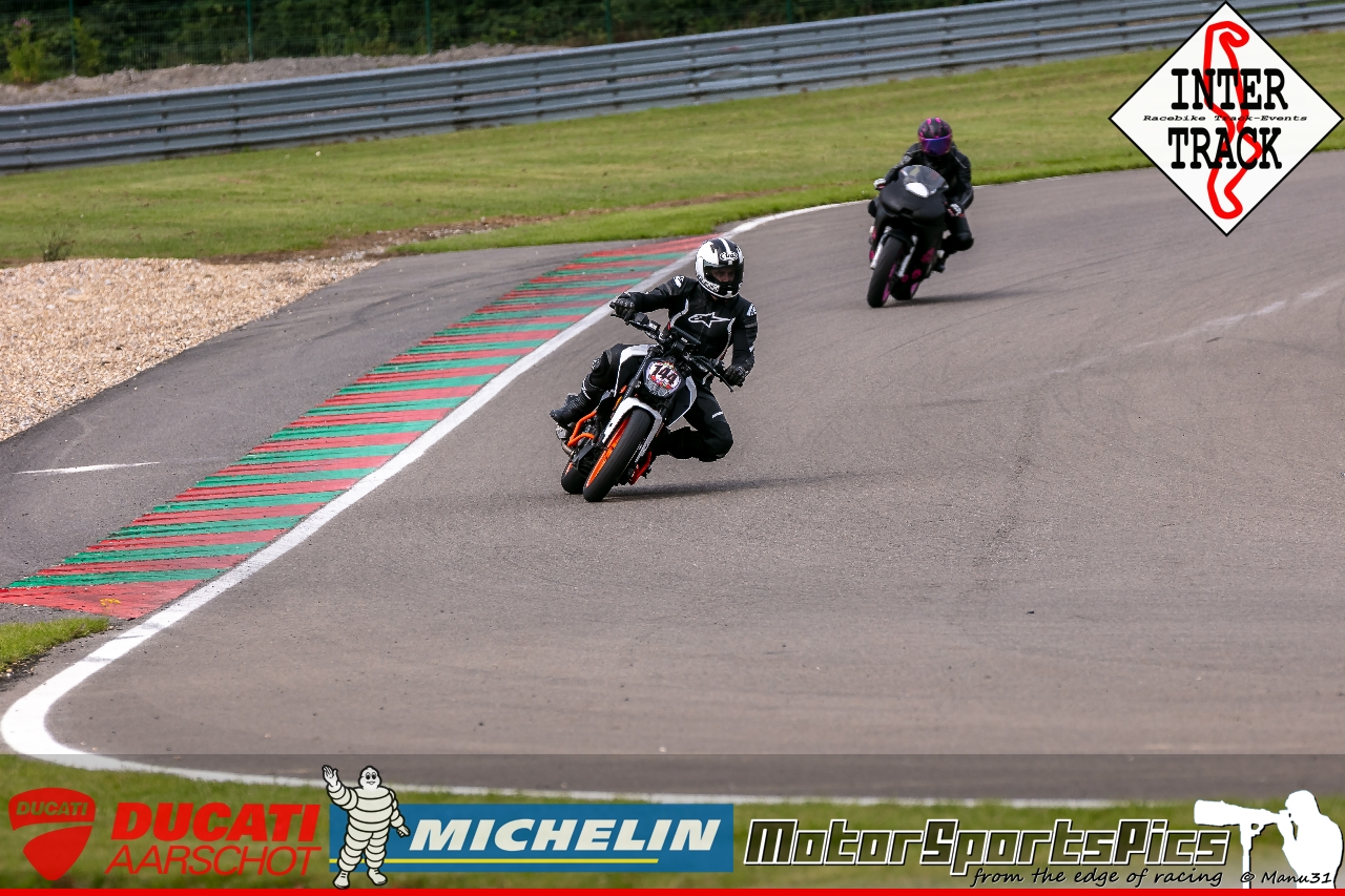 18+19-07-2020 Inter-Track at Mettet group 1 Green #627