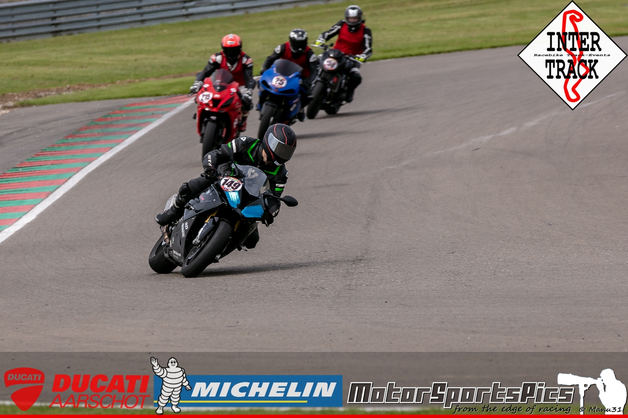 18+19-07-2020 Inter-Track at Mettet group 1 Green #632