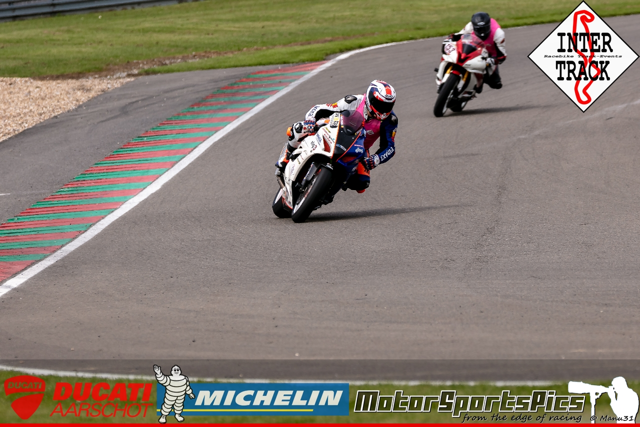 18+19-07-2020 Inter-Track at Mettet group 1 Green #636