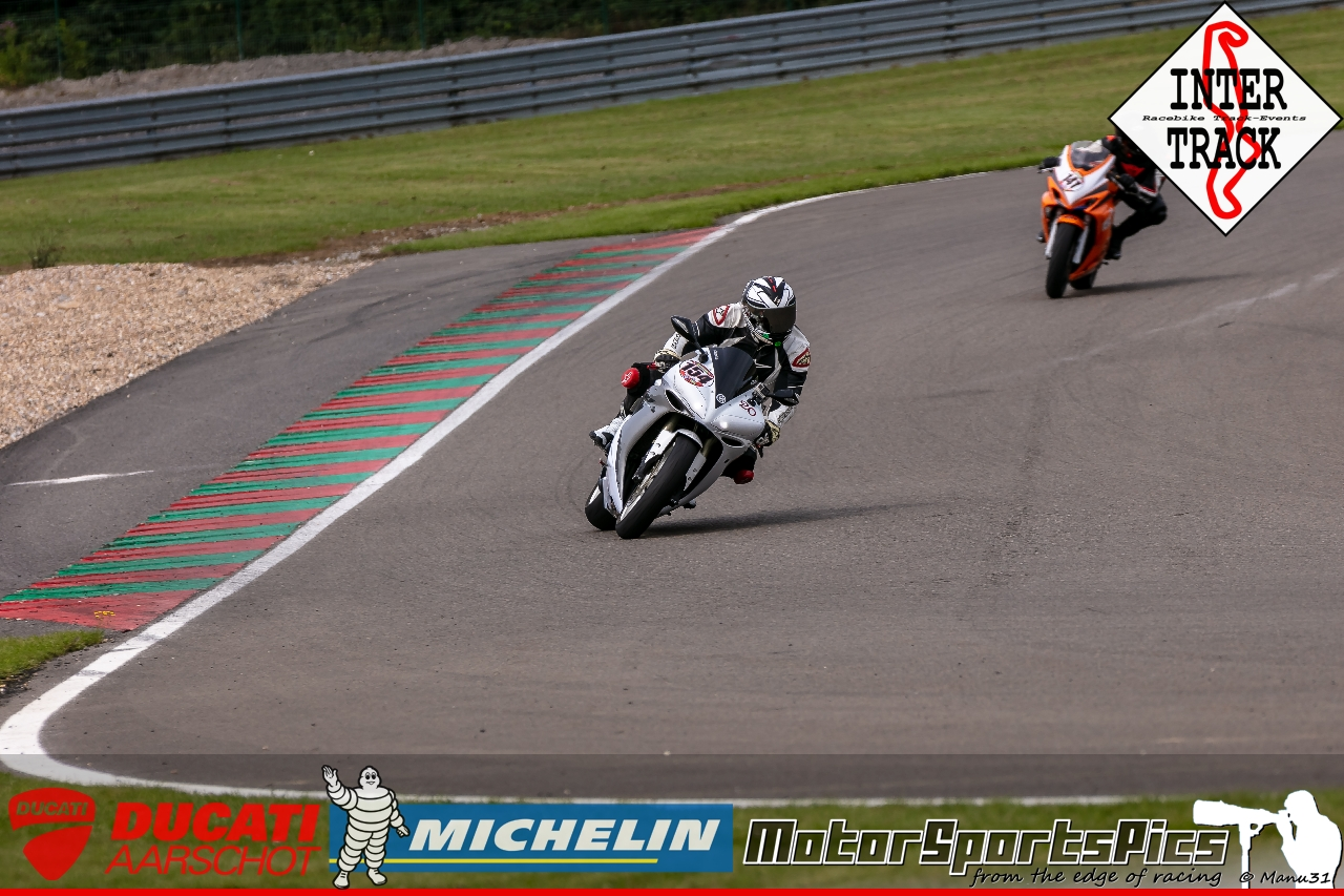 18+19-07-2020 Inter-Track at Mettet group 1 Green #637