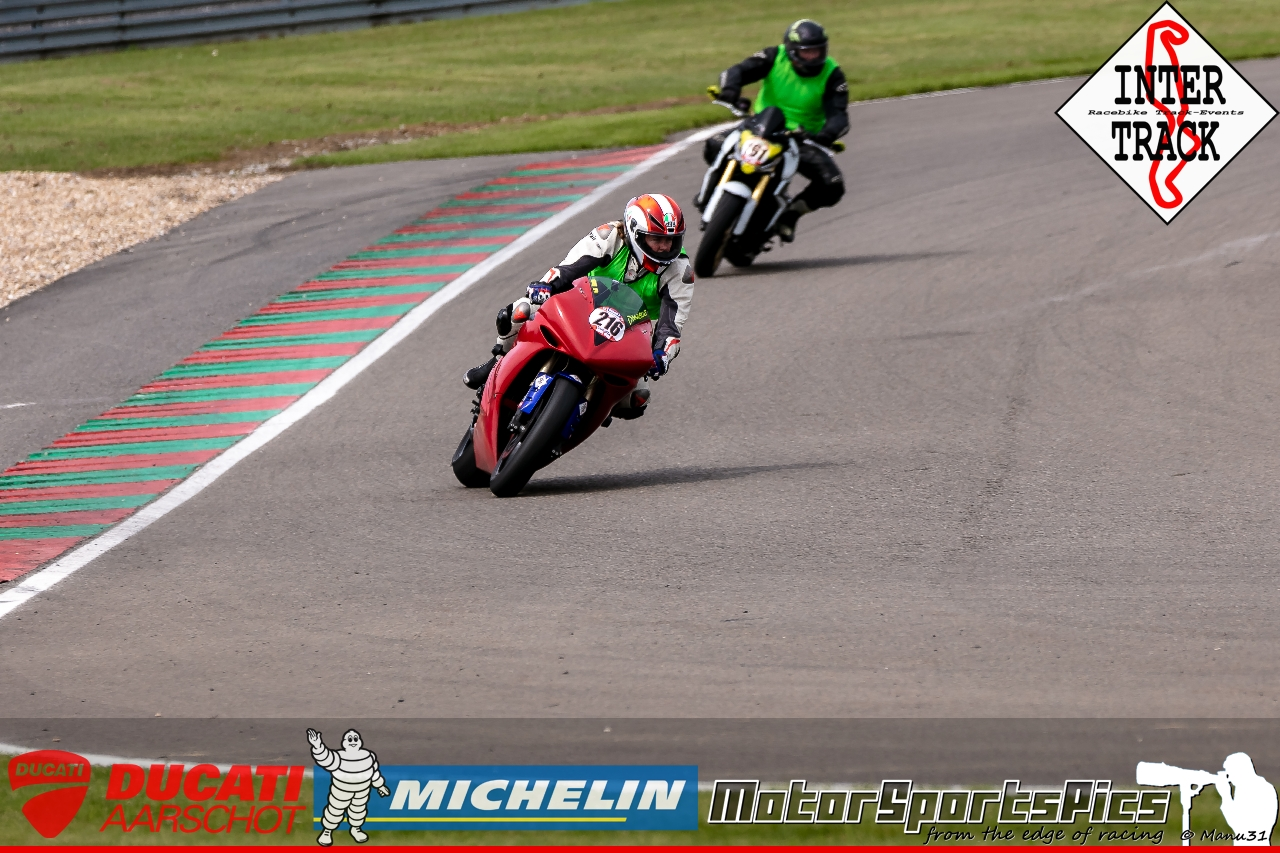 18+19-07-2020 Inter-Track at Mettet group 1 Green #642