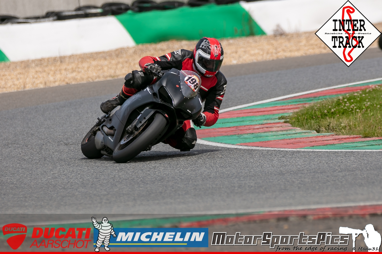 18+19-07-2020 Inter-Track at Mettet group 3 Yellow #749