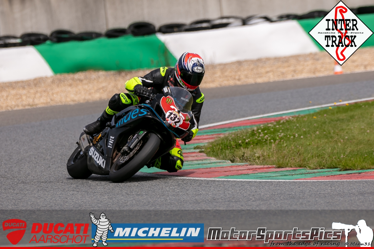 18+19-07-2020 Inter-Track at Mettet group 3 Yellow #753