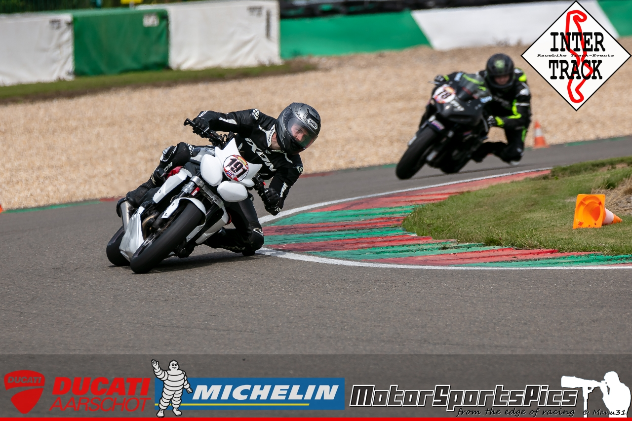 18+19-07-2020 Inter-Track at Mettet group 3 Yellow #764