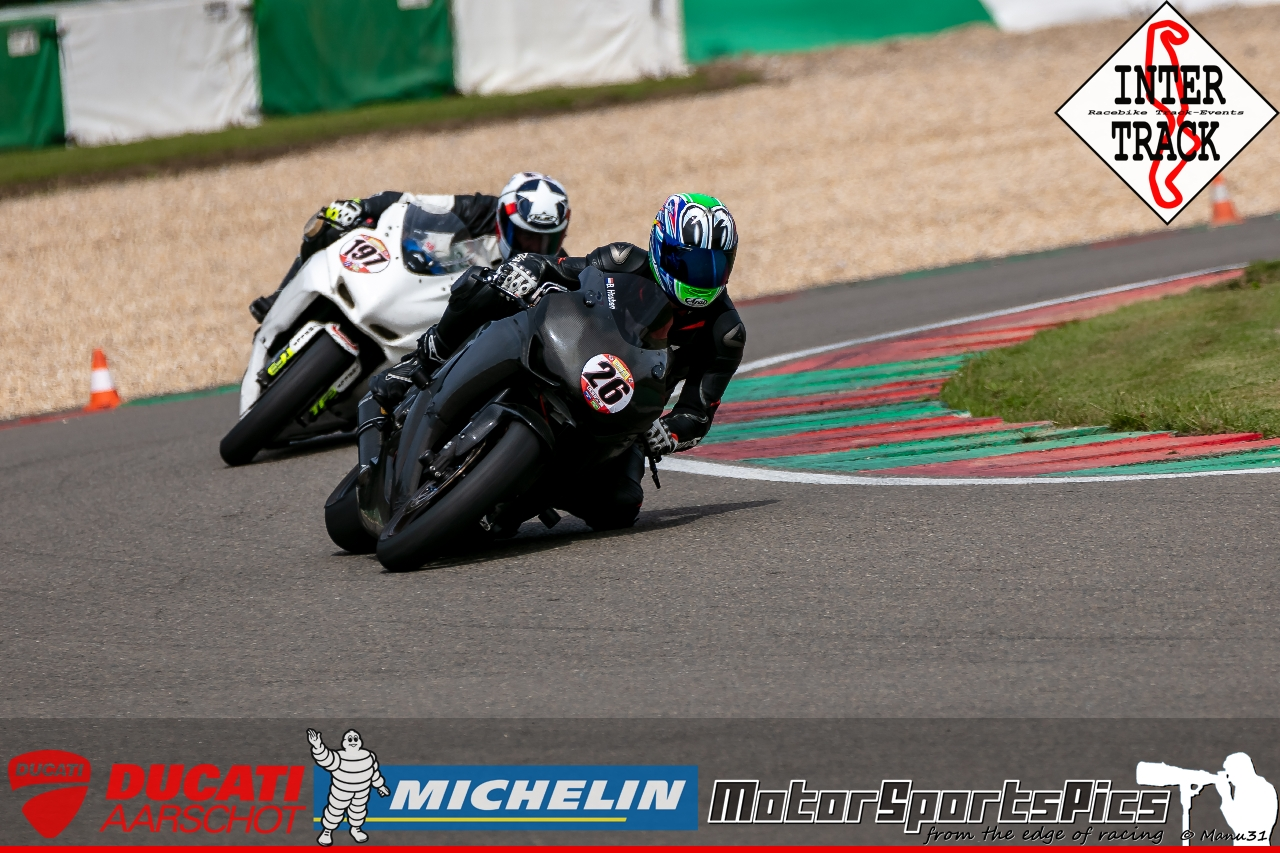 18+19-07-2020 Inter-Track at Mettet group 3 Yellow #770