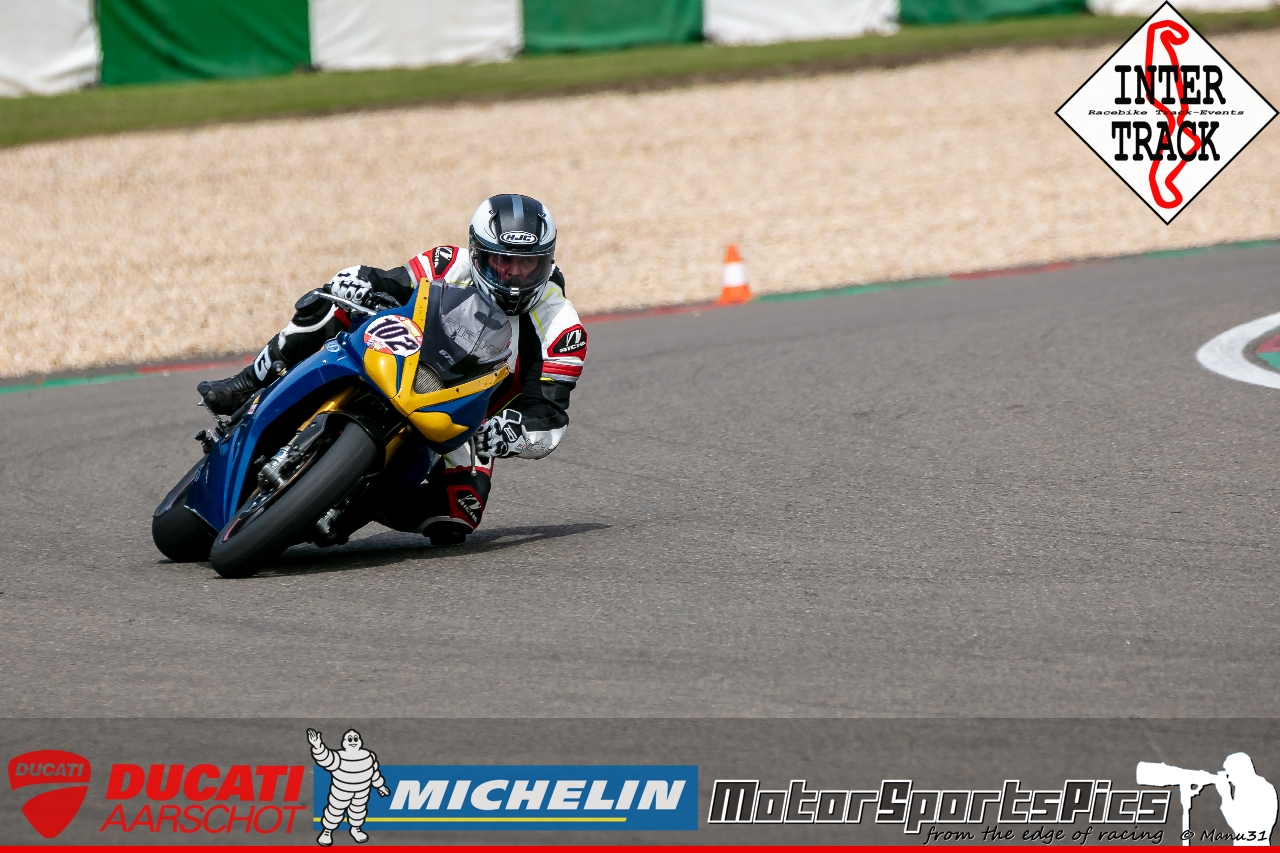 18+19-07-2020 Inter-Track at Mettet group 3 Yellow #773