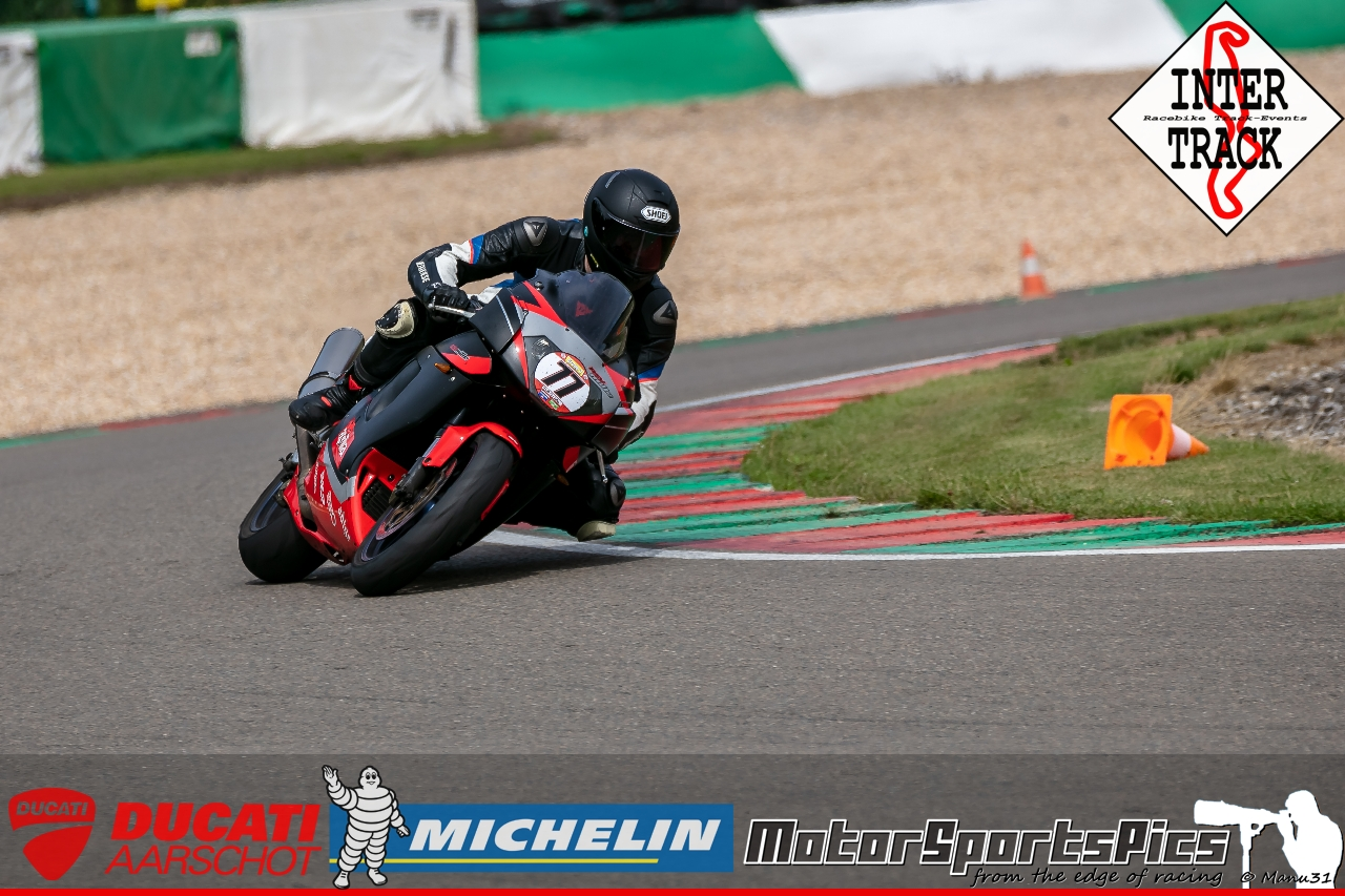 18+19-07-2020 Inter-Track at Mettet group 3 Yellow #775