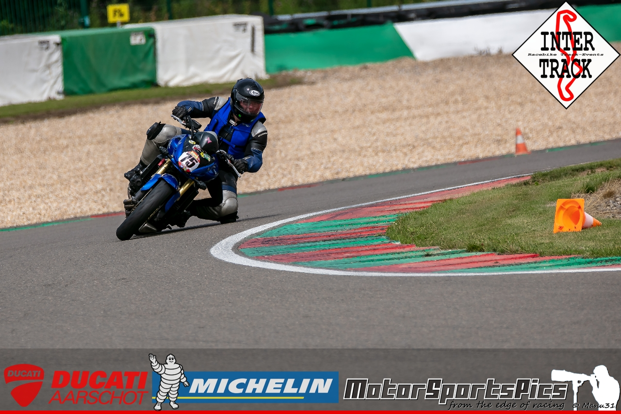 18+19-07-2020 Inter-Track at Mettet group 3 Yellow #776