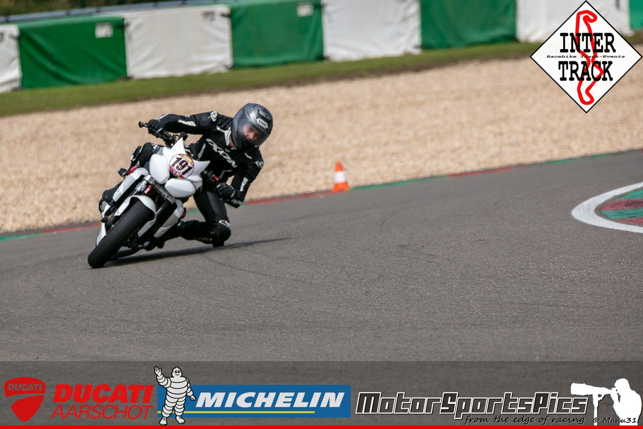 18+19-07-2020 Inter-Track at Mettet group 3 Yellow #780