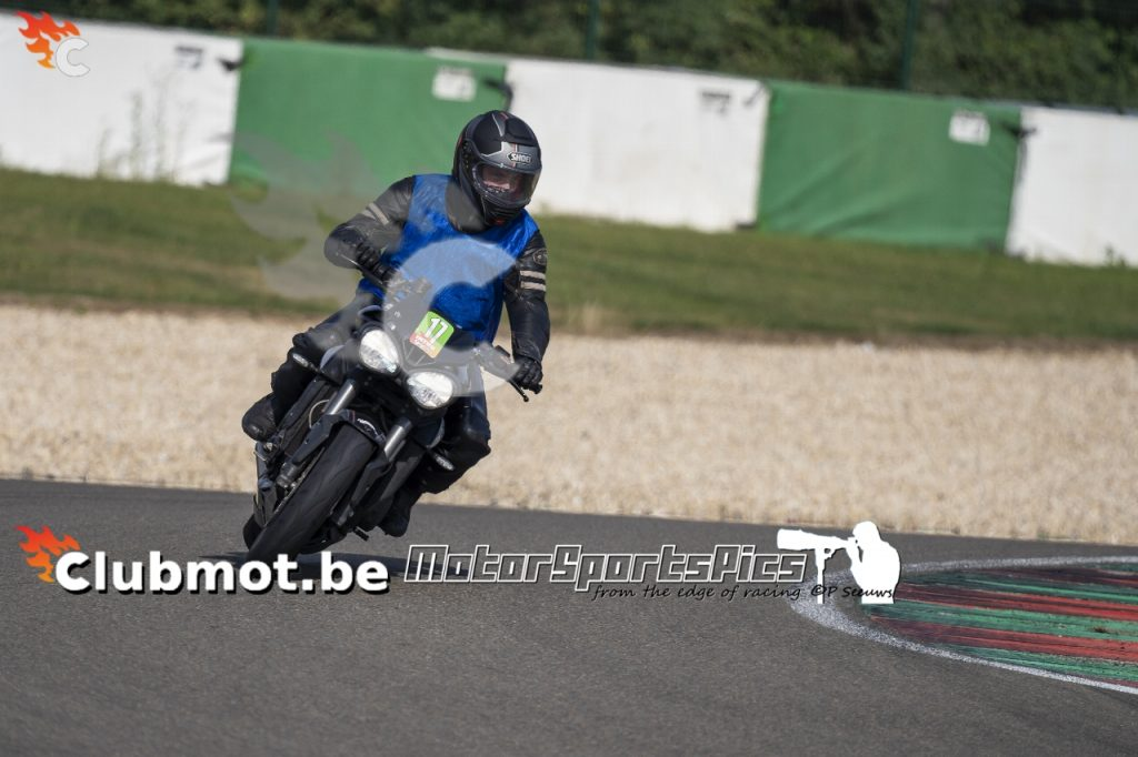 16-08-2020 Clubmot Event at Mettet Group Green #11
